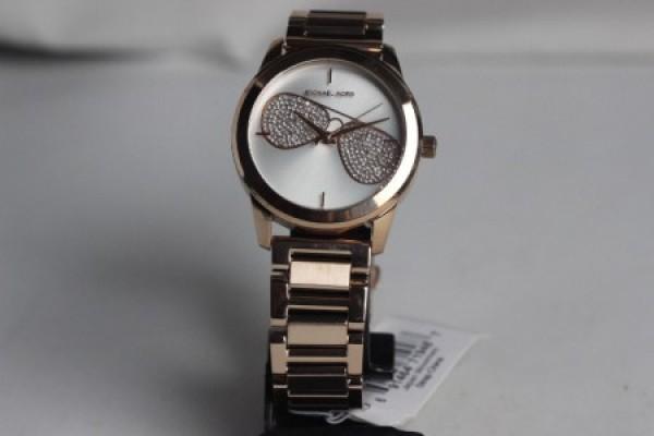 Réplica de relógio REPLICA DE RELOGIO MICHAEL KORS MK3673