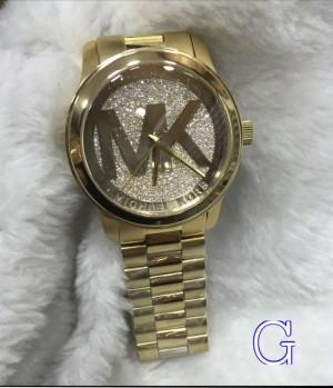 Réplica de relógio  Michael Kors MKP6-002