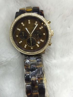 Réplica de relógio  Michael Kors MKP6-004