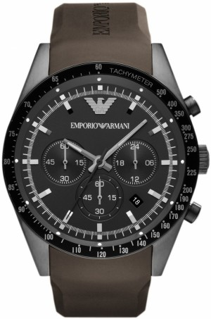 Réplica de relógio Réplica de Relógio Armani AR5986
