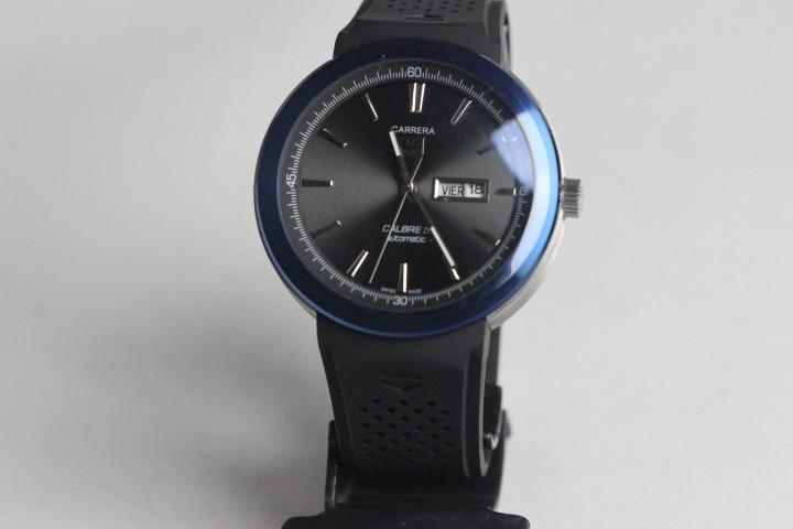 82b86d58354 Réplicas de relógios Tag Heuer qualidade AAA em até 12X - Relógios ...