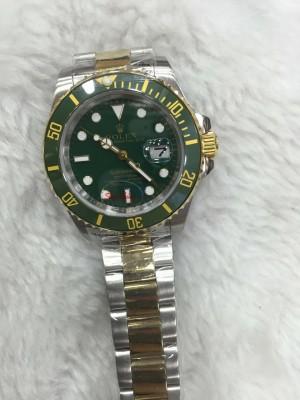 f441fd3f770 Réplicas de relógios Rolex qualidade AAA em até 12X - Relógios De Grifes