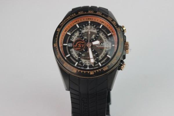 Réplica de relógio REPLICA DE RELOGIO GRAHAM