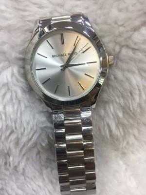 Réplica de relógio Michael Kors  MKPBF-0010