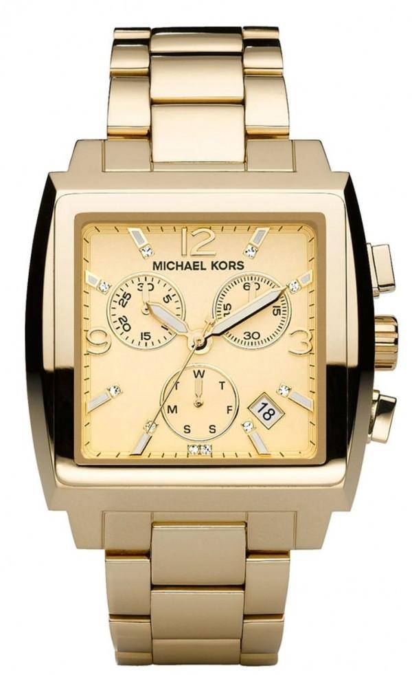 Réplica de Relógio Michael Kors MK5330 em até 3x sem juros no cartão. 9b109edfe0