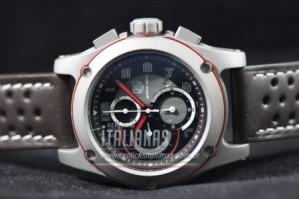 Réplica de relógio RÉPLICA DE RELÓGIO TAG MP4-12C