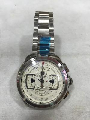 Réplica de relógio TAG Heuer NRTHPROMO-0032