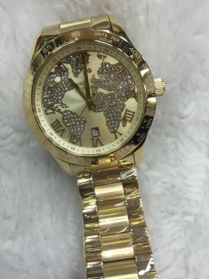 Réplica de relógio Michael Kors MKP6-009