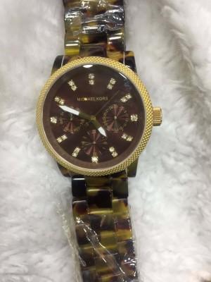 Réplica de relógio Michael Kors MKPBF-005