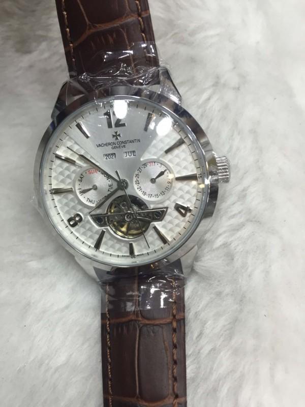 Réplica de relógio Vacheron Constantin VC-002