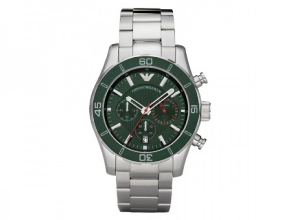 Réplica de relógio Réplica de Relógio Armani Ar5934