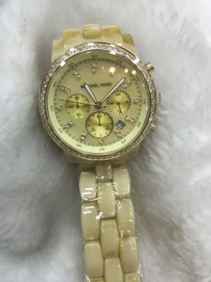 Réplica de relógio Michael Kors MKP6-003