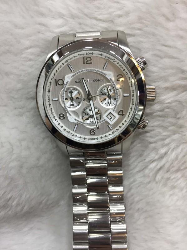 Réplica de relógio Michael Kors MKP5-0010