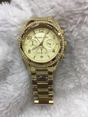 Réplica de relógio Michael Kors MKP6-0018