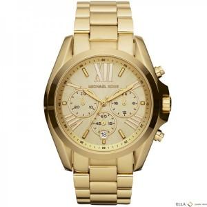 Réplica de relógio Réplica de Relógio Michael Kors MK5605