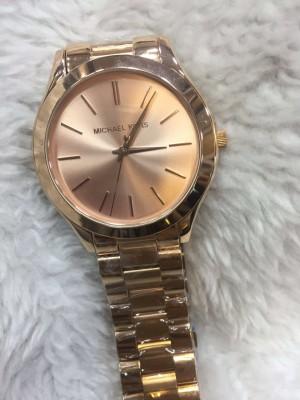 Réplica de relógio Michael Kors  MKPBF-0013
