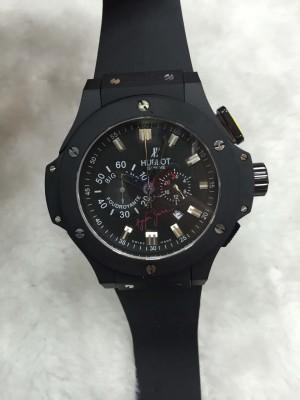 Réplica de relógio Hublot Big Bang HBTP-001
