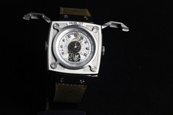 Réplica de relógio REPLICA DE RELOGIO HUBLOT NEO ANTIKYTHERA