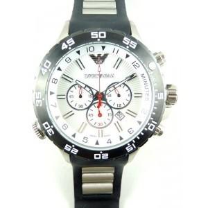Réplica de relógio Rèplica de Relógio Armani