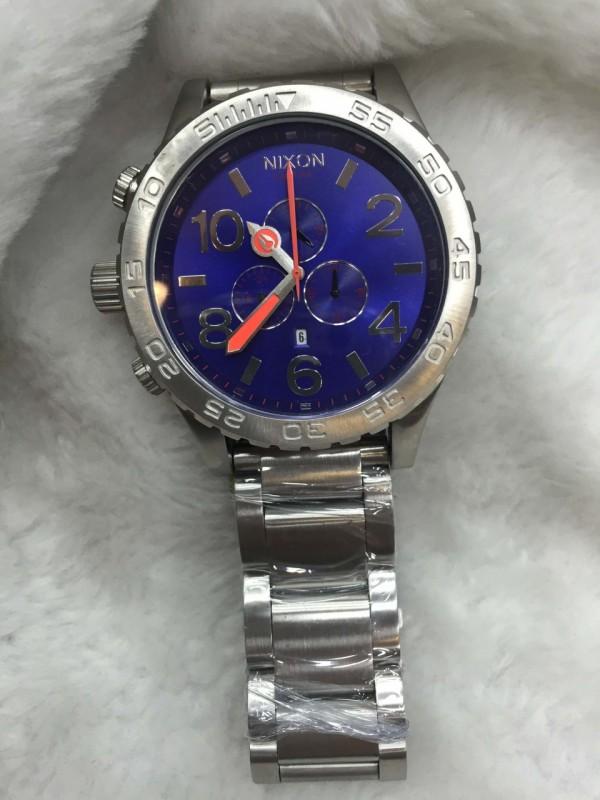 Réplica de relógio Nixon 51-30 N5130-007