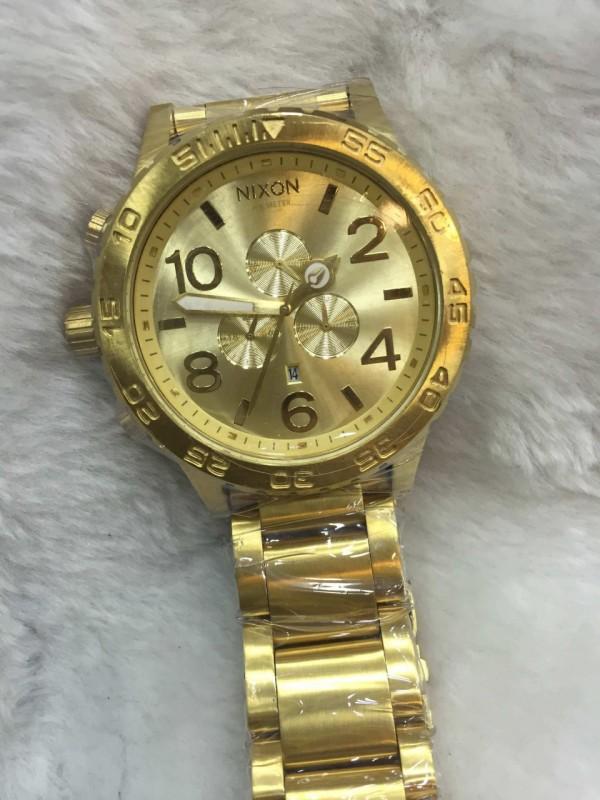 Réplica de relógio  Nixon 51-30 N5130-001