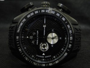 889a026dfc4 REPLICA DE RELOGIO PORSCHE REGULATOR - POR02