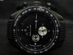 Réplica de relógio REPLICA DE RELOGIO PORSCHE REGULATOR - POR02