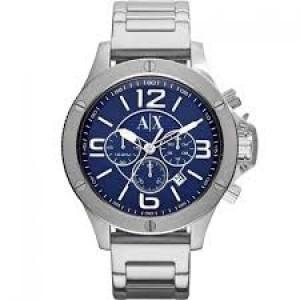 Réplica de relógio Réplica de Relogio Armani Exchange ax1512