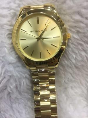 Réplica de relógio Michael Kors MKPBF-008
