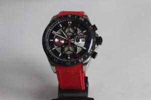 Réplica de relógio RELÓGIO TAG HEUER RED BULL