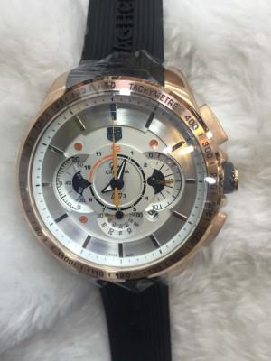Réplica de relógio TAG Heuer NRTHPROMO-005