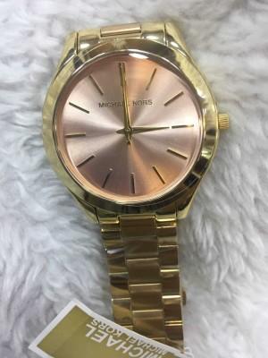 Réplica de relógio Michael Kors  MKPBF-0012