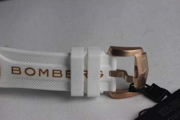 Réplica de relógio RELOGIO BOMBERG