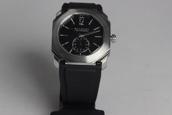 Réplica de relógio REPLICA DE RELOGIO BVGARI