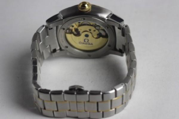 Réplica de relógio REPLICA DE RELOGIO OMEGA CONSTELLATION