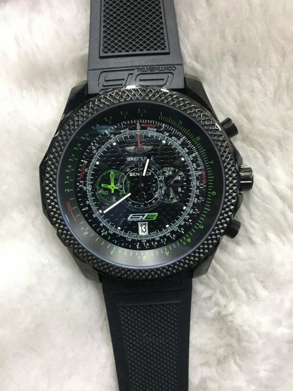 Réplica de relógio  Breitling GT3 RBREIPC-001