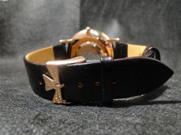 13de593ab85 ... Réplica de relógio REPLICA DE RELOGIO VACHERON CONSTANTIN SLIM GOLD -  VAC02 ...