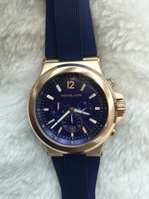 Réplica de relógio Michael Kors MKP5-004