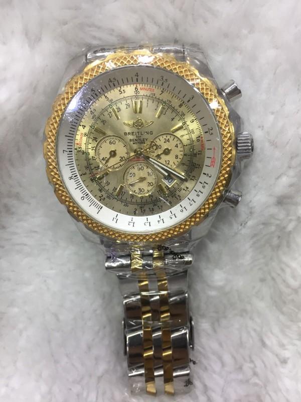 Réplica de relógio BREITLING BEIPA-0011