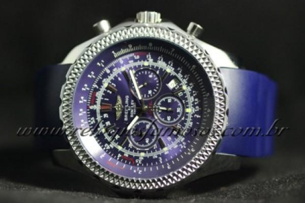 Réplica de relógio BREITLING BENTLEY MOTORS SPECIAL EDITION