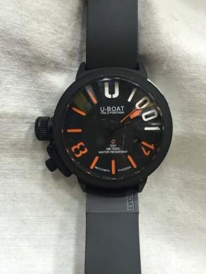 e7a0a5bbe1e Réplicas de relógios U-Boat qualidade AAA em até 12X - Relógios De ...