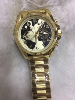 Réplica de relógio Michael Kors MKP2-003
