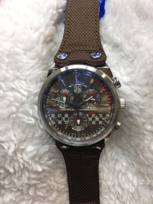 Réplica de relógio TAG Heuer 4 Parafusos NRTHC4P-001
