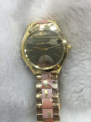 Réplica de relógio Michael Kors MKPBF-002