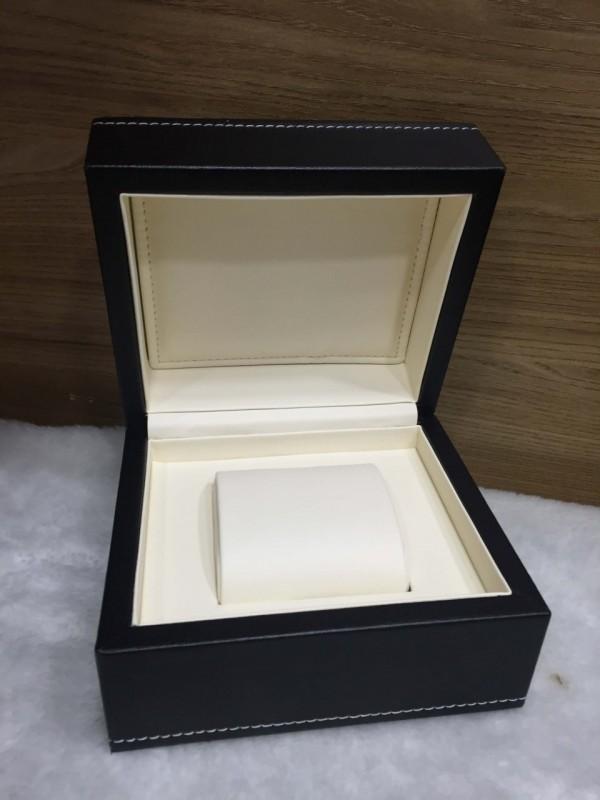 Réplica de relógio Caixa TOP Grande CXTOPG-001