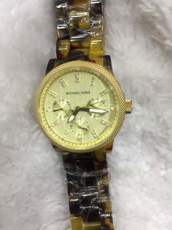 Réplica de relógio Michael Kors MKPBF-006
