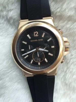 Réplica de relógio Michael Kors MKP5-001