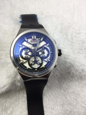 Réplica de relógio TAG Heuer Carreira Novo NRTHCN-006