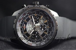 Réplica de relógio BREITLING BENTLEY MOTORS SPECIAL EDITION