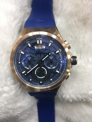 Réplica de relógio TAG Heuer Carreira Novo NRTHCN-008